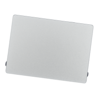 "TRACKPAD APPLE | MACBOOK AIR 13"" A1466 ( 2013 )"