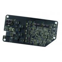 "PLACA LED BACKLIGHT INVERTER BOARD APPLE IMAC 27"" A1312 