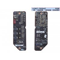 "PLACA LED BACKLIGHT INVERTER BOARD APPLE IMAC 21.5"" A1311 