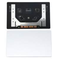 "TRACKPAD APPLE MACBOOK PRO 13"" RETINA A1706 A1708 