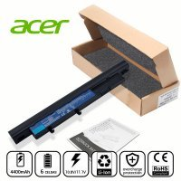 BATERIA ACER COMPATIBLE | ASPIRE 4810 | 5810T SERIES