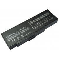 BATERIA COMPATIBLE PACKARD BELL | BP-8089