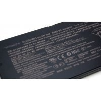 BATERIA SONY COMPATIBLE | SVS15 SERIES