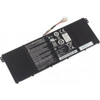 BATERIA ACER COMPATIBLE | ASPIRE R3-131T SERIES