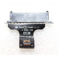 CONECTOR DVD/DRIVE APPLE MACBOOK PRO A1286 | 82-0826-A