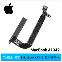 "CABLE DE DISCO DURO APPLE MACBOOK 13.3"" A1342 