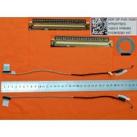 CABLE DE PANTALLA TOSHIBA SATELLITE P50-B SERIES | 1422-01PW000