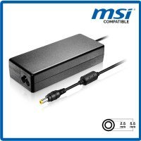 Cargador MSI | WIND TOP AP SERIES