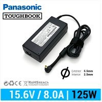 CARGADOR COMPATIBLE PANASONIC TOUGHBOOK CF-51 CF-52 CF-53 CF-74 SERIES