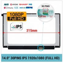 PANTALLA 14.0"