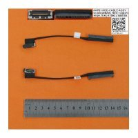 CABLE HDD SATA DELL ALIENWARE 17 M17X R2 R3 SERIES | 000DPN DC02C00BZ00 AAP21