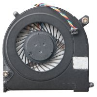 VENTILADOR CPU HP ELITEBOOK 745 G2 750 G2 755 G2 840 G2 850 G2 SERIES | 730792-001 6033B0033202