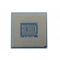 PROCESADOR INTEL CORE I3 3110M 2.40 GHZ 3MB CACHE