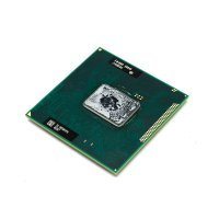 PROCESADOR INTEL CORE i5-3230M 3.20 GHZ 3MB CACHE