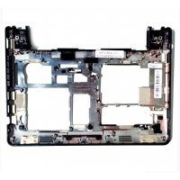 CARCASA INFERIOR LENOVO THINKPAD EDGE E130 E135 E145 SERIES | 04W4345 0B65943
