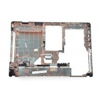 CARCASA INFERIOR LENOVO THINKPAD EDGE E430 E435 E430C SERIES | AP0NU000400