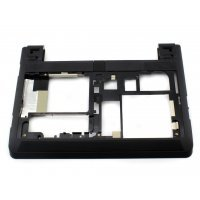 CARCASA INFERIOR CHASIS LENOVO THINKPAD X130E SERIES | 140402 04Y2063