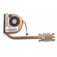 VENTILADOR CON DISIPADOR CPU LENOVO THINKPAD T450 SERIES | AT0TF003SS0 00HT597
