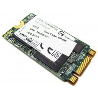 HD SSD M.2 32GB HP 743008-001