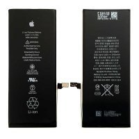 IPHONE 6 PLUS  BATERIA LI-ION ORIGINAL | 616-0765